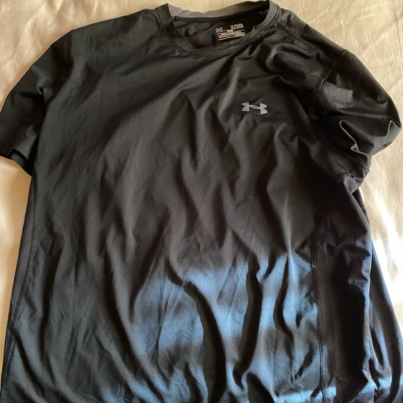 Under Armour Other - Under Armor shirt